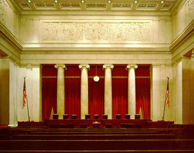 Supreme-court-appointment-10