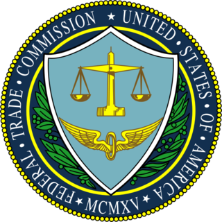 600px-US-FederalTradeCommission-Seal_svg