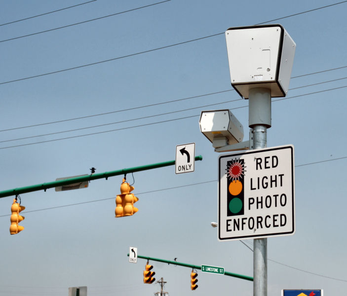 703px-red-light-camera-springfield-ohio