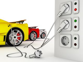 Electric_cars_1