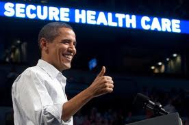 Obama-healthcare-appeals-court