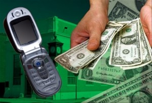 Cell-phone-scam-300x204
