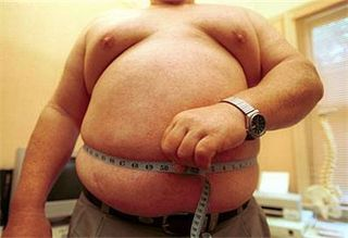 Obesity-rates-in-u-s-stable-2012