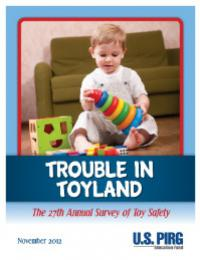 Uspirg_toy_safety_cover_0
