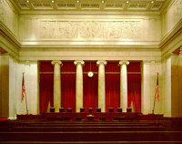Supremecourtpicture_2