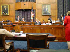 Housejudiciary_2