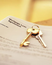 Mortgages_2