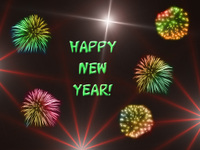 111923_happy_new_year_2