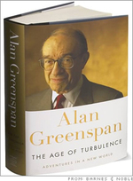 Greenspan_age_turbulence03_2