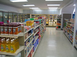 Grocery20store202